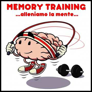 memory-training-amarcord